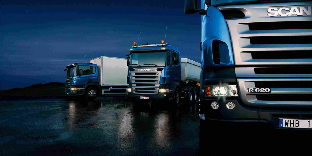 http://transborder-logistics.com/wp-content/uploads/2015/09/Three-trucks-on-blue-background-1080x540.jpg